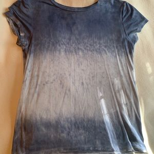 """""""Soft and sexy"""" American eagle shirt"""